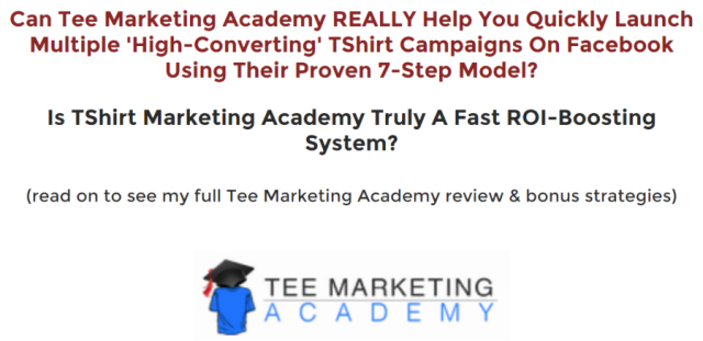 https://emarketingchamp.files.wordpress.com/2015/05/tee-marketing-academy-review-warrior-headline.png?resize=640%2C311